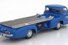 1:18-Mercedes Renntranporter-Blue Wonder-1955-plavi-I-Scale
