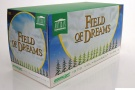 1:18-Volkswagen T2 Bus-film Field of Dreams-Kevin Costner-Dirt Look-1973-1979-crveno-bijeli-Greenlight