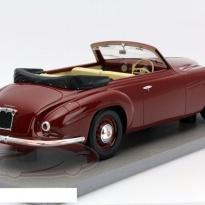 lana classic models and calendars of cars