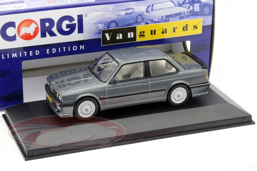 Lana Classic-model cars, die-cast models